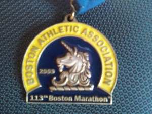 boston-medal