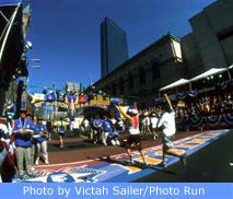 marathonphoto1