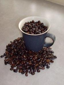 organic_coffee